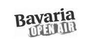 bavaria-open-air.jpg